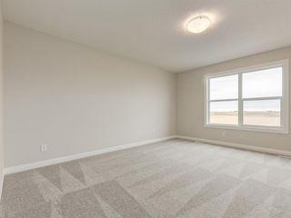 Photo 20: 2160 RAVENSDUN Crescent SE: Airdrie Detached for sale : MLS®# A1030731