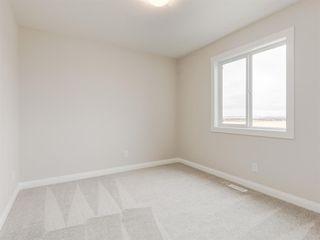 Photo 25: 2160 RAVENSDUN Crescent SE: Airdrie Detached for sale : MLS®# A1030731