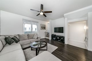 """Photo 7: 50 158 171 Street in Surrey: Pacific Douglas Townhouse for sale in """"THE EAGLES"""" (South Surrey White Rock)  : MLS®# R2501677"""