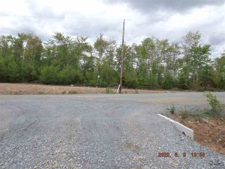 Photo 4: Lot 29 McKenzie Lane in Mount Uniacke: 105-East Hants/Colchester West Vacant Land for sale (Halifax-Dartmouth)  : MLS®# 202022948