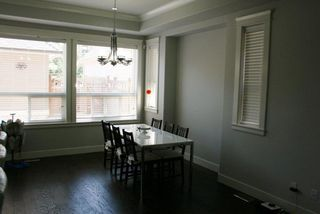 Photo 14: 2830 160 Street in South Surrey: Home for sale : MLS®# F1445566