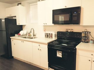 Photo 27: 2830 160 Street in South Surrey: Home for sale : MLS®# F1445566
