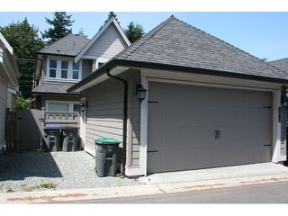 Photo 29: 2830 160 Street in South Surrey: Home for sale : MLS®# F1445566