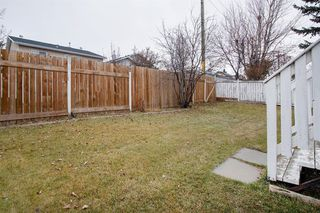 Photo 28: 11331 Coventry Boulevard NE in Calgary: Coventry Hills Detached for sale : MLS®# A1047521