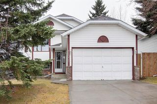 Photo 1: 11331 Coventry Boulevard NE in Calgary: Coventry Hills Detached for sale : MLS®# A1047521