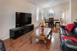 Photo 5: 11331 Coventry Boulevard NE in Calgary: Coventry Hills Detached for sale : MLS®# A1047521