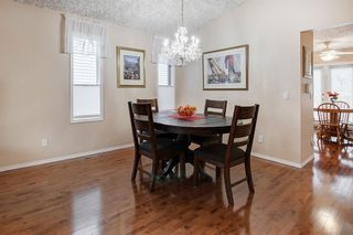 Photo 7: 11331 Coventry Boulevard NE in Calgary: Coventry Hills Detached for sale : MLS®# A1047521