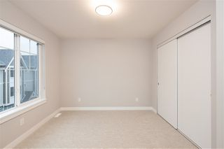 Photo 15: 6 7180 LECHOW STREET in Richmond: McLennan North Townhouse for sale : MLS®# R2452120