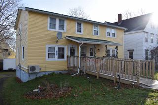 Photo 3: 88 QUEEN Street in Digby: 401-Digby County Multi-Family for sale (Annapolis Valley)  : MLS®# 202024652