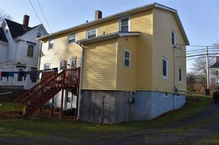 Photo 4: 88 QUEEN Street in Digby: 401-Digby County Multi-Family for sale (Annapolis Valley)  : MLS®# 202024652
