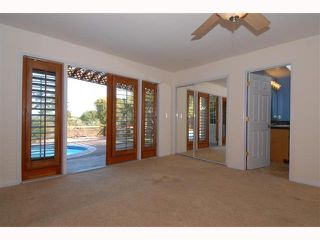 Photo 6: CLAIREMONT House for sale : 3 bedrooms : 3636 Arlington in San Diego