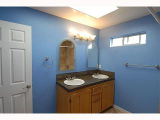Photo 9: CLAIREMONT House for sale : 3 bedrooms : 3636 Arlington in San Diego
