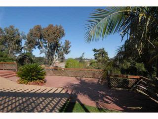 Photo 11: CLAIREMONT House for sale : 3 bedrooms : 3636 Arlington in San Diego
