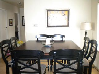 Photo 1: MISSION VALLEY Condo for sale : 2 bedrooms : 6083 Cumulus in San Diego