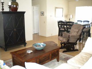 Photo 2: MISSION VALLEY Condo for sale : 2 bedrooms : 6083 Cumulus in San Diego