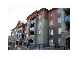 """Photo 2: 2409 244 SHERBROOKE Street in New Westminster: Sapperton Condo for sale in """"Copperstone"""" : MLS®# V825769"""