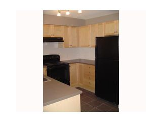 """Photo 3: 2409 244 SHERBROOKE Street in New Westminster: Sapperton Condo for sale in """"Copperstone"""" : MLS®# V825769"""