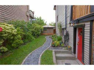 Photo 7: 33 KAMLOOPS Street in Vancouver: Hastings East House for sale (Vancouver East)  : MLS®# V834696