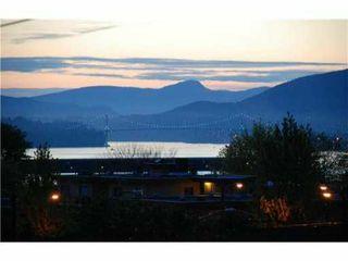 Photo 9: 33 KAMLOOPS Street in Vancouver: Hastings East House for sale (Vancouver East)  : MLS®# V834696
