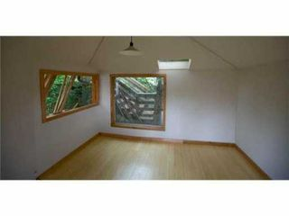 Photo 10: 33 KAMLOOPS Street in Vancouver: Hastings East House for sale (Vancouver East)  : MLS®# V834696