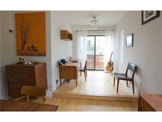 Photo 4: 33 KAMLOOPS Street in Vancouver: Hastings East House for sale (Vancouver East)  : MLS®# V834696