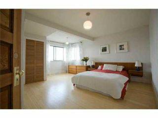 Photo 5: 33 KAMLOOPS Street in Vancouver: Hastings East House for sale (Vancouver East)  : MLS®# V834696