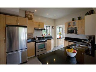 Photo 3: 33 KAMLOOPS Street in Vancouver: Hastings East House for sale (Vancouver East)  : MLS®# V834696