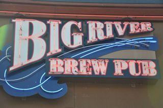 "Photo 16: 102 14100 RIVERPORT Way in Richmond: East Richmond Condo for sale in ""WATERSTONE PIER"" : MLS®# V846294"