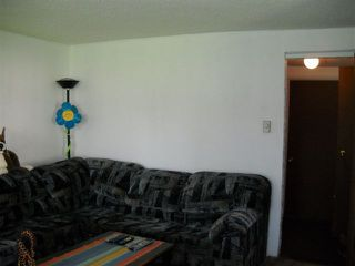 Photo 5: 1129 ROSEMOUNT Avenue in WINNIPEG: Manitoba Other Residential for sale : MLS®# 1017221