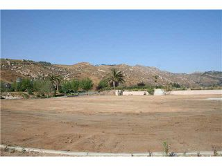 Photo 2: POWAY Property for sale: 14445 Cheyenne Trail