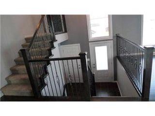 Photo 7: 1107 Patrick Terrace in Saskatoon: Willowgrove Single Family Dwelling for sale (Saskatoon Area 01)  : MLS®# 389911