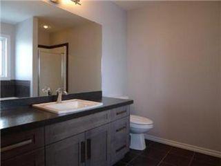 Photo 14: 1107 Patrick Terrace in Saskatoon: Willowgrove Single Family Dwelling for sale (Saskatoon Area 01)  : MLS®# 389911