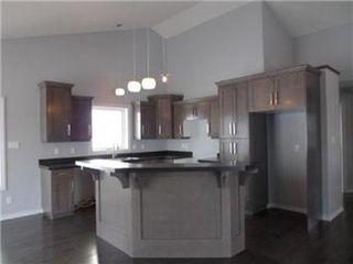 Photo 10: 1107 Patrick Terrace in Saskatoon: Willowgrove Single Family Dwelling for sale (Saskatoon Area 01)  : MLS®# 389911