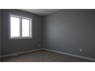 Photo 19: 1107 Patrick Terrace in Saskatoon: Willowgrove Single Family Dwelling for sale (Saskatoon Area 01)  : MLS®# 389911