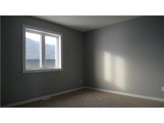 Photo 20: 1107 Patrick Terrace in Saskatoon: Willowgrove Single Family Dwelling for sale (Saskatoon Area 01)  : MLS®# 389911
