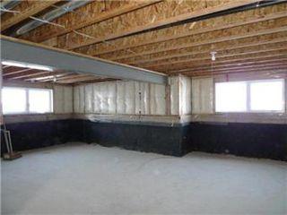 Photo 23: 1107 Patrick Terrace in Saskatoon: Willowgrove Single Family Dwelling for sale (Saskatoon Area 01)  : MLS®# 389911