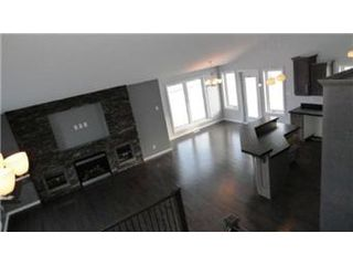 Photo 17: 1107 Patrick Terrace in Saskatoon: Willowgrove Single Family Dwelling for sale (Saskatoon Area 01)  : MLS®# 389911