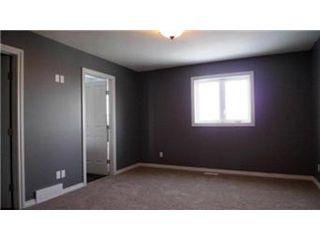 Photo 13: 1107 Patrick Terrace in Saskatoon: Willowgrove Single Family Dwelling for sale (Saskatoon Area 01)  : MLS®# 389911