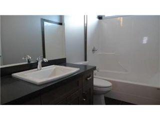 Photo 18: 1107 Patrick Terrace in Saskatoon: Willowgrove Single Family Dwelling for sale (Saskatoon Area 01)  : MLS®# 389911