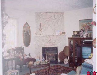 "Photo 4: 13507 15TH AV in White Rock: Crescent Bch Ocean Pk. House for sale in ""OCEAN PARK"" (South Surrey White Rock)  : MLS®# F2507344"