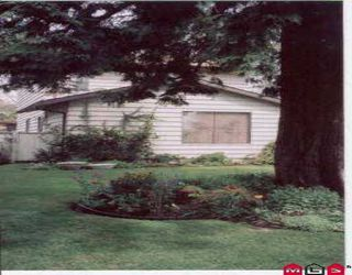 "Photo 8: 13507 15TH AV in White Rock: Crescent Bch Ocean Pk. House for sale in ""OCEAN PARK"" (South Surrey White Rock)  : MLS®# F2507344"
