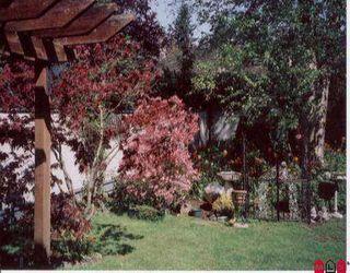 "Photo 7: 13507 15TH AV in White Rock: Crescent Bch Ocean Pk. House for sale in ""OCEAN PARK"" (South Surrey White Rock)  : MLS®# F2507344"