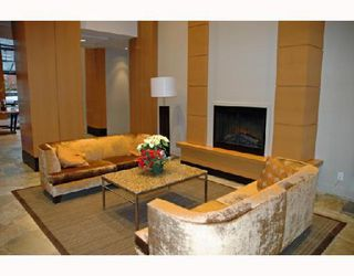 Photo 5: 1207 928 HOMER Street in Vancouver: Downtown VW Condo for sale (Vancouver West)  : MLS®# V723773