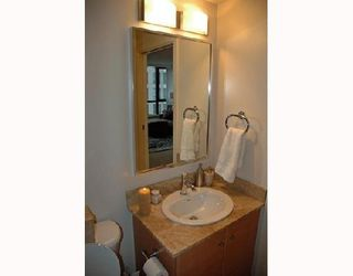 Photo 4: 1207 928 HOMER Street in Vancouver: Downtown VW Condo for sale (Vancouver West)  : MLS®# V723773