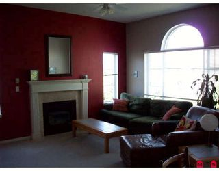 """Photo 4: 410 5465 201ST Street in Langley: Langley City Condo for sale in """"BRIARWOOD PARK"""" : MLS®# F2824147"""