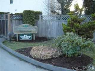 Photo 12: 117 793 Meaford Ave in VICTORIA: La Langford Proper Row/Townhouse for sale (Langford)  : MLS®# 495865