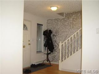 Photo 11: 117 793 Meaford Ave in VICTORIA: La Langford Proper Row/Townhouse for sale (Langford)  : MLS®# 495865