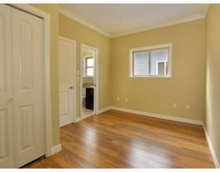 Photo 6: 5821 WOODSWORTH Street in Burnaby: Central BN House 1/2 Duplex for sale (Burnaby North)  : MLS®# V772364