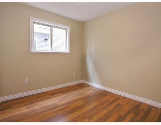 Photo 4: 5821 WOODSWORTH Street in Burnaby: Central BN House 1/2 Duplex for sale (Burnaby North)  : MLS®# V772364