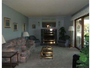 Photo 2: 70 DUNKIRK Drive in WINNIPEG: St Vital Condominium for sale (South East Winnipeg)  : MLS®# 2812498